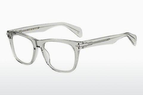 Lunettes design Rag and Bone RNB7004 KB7