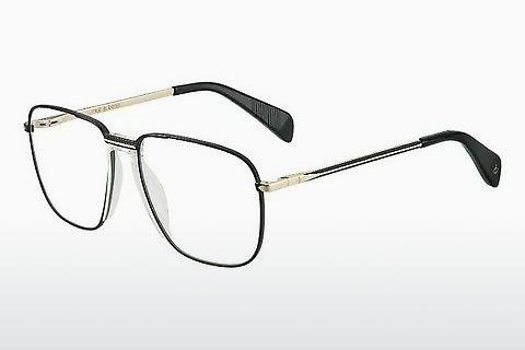 Lunettes design Rag and Bone RNB7007 I46
