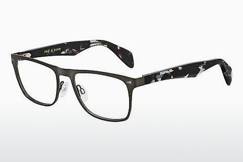 Lunettes design Rag and Bone RNB7011 R80