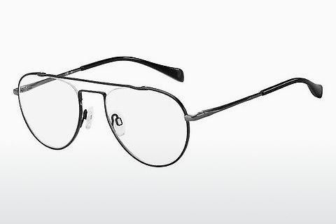 Lunettes design Rag and Bone RNB7031 V81