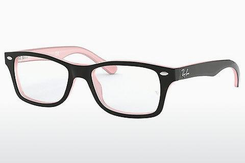 Lunettes design Ray-Ban Junior RY1531 3580