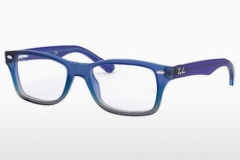 Lunettes design Ray-Ban Junior RY1531 3647