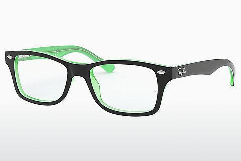 Lunettes design Ray-Ban Junior RY1531 3764