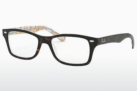 Lunettes design Ray-Ban Junior RY1531 3802