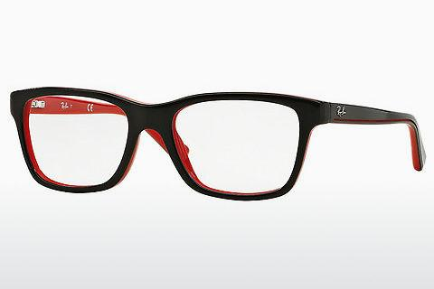Lunettes design Ray-Ban Junior RY1536 3573