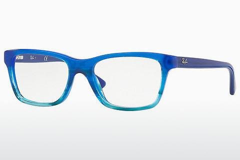 Lunettes design Ray-Ban Junior RY1536 3731