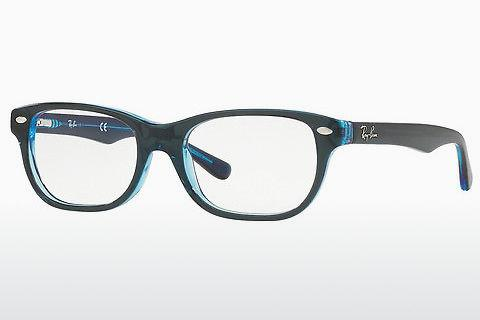 Lunettes design Ray-Ban Junior RY1555 3667
