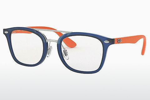 Lunettes design Ray-Ban Junior RY1585 3780