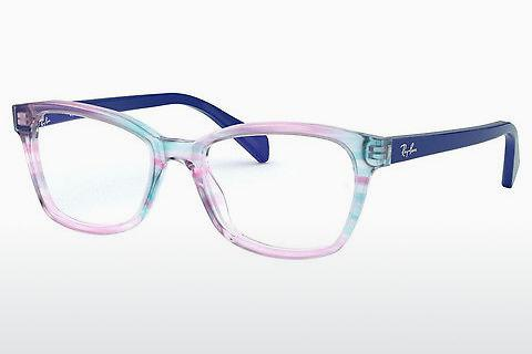 Lunettes design Ray-Ban Junior RY1591 3807