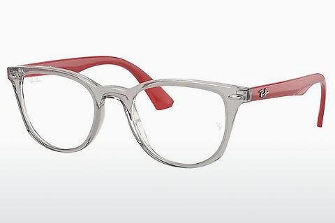 Lunettes design Ray-Ban Junior RY1601 3812