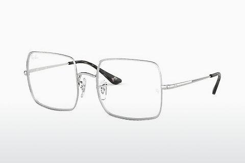 Lunettes design Ray-Ban Icons | I-shape Family (RX1971V 2501)