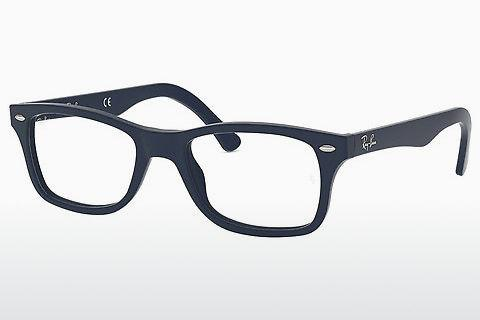 Lunettes design Ray-Ban RX5228 5583