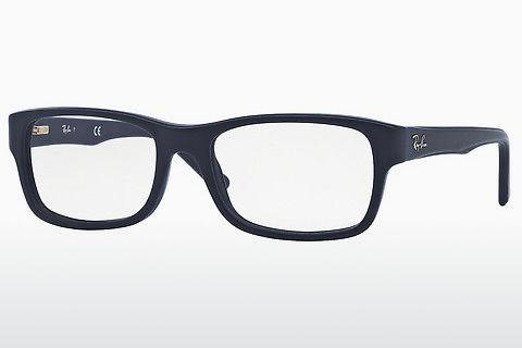 Lunettes design Ray-Ban RX5268 5583