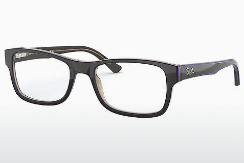 Lunettes design Ray-Ban RX5268 5816