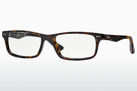 Lunettes design Ray-Ban RX5277 2012