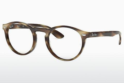 Lunettes design Ray-Ban RX5283 5775