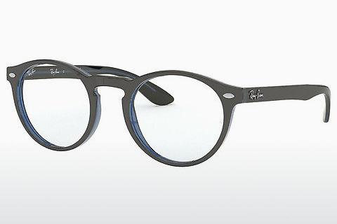 Lunettes design Ray-Ban RX5283 5988