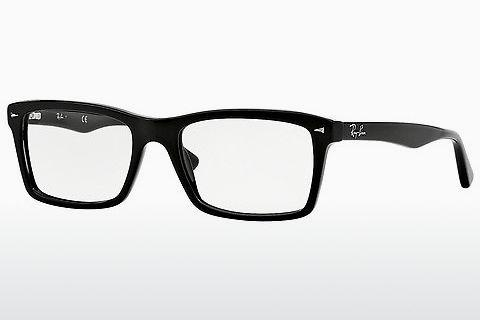 Lunettes design Ray-Ban RX5287 2000