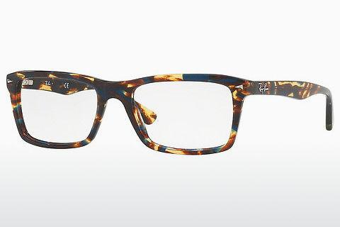 Lunettes design Ray-Ban RX5287 5711
