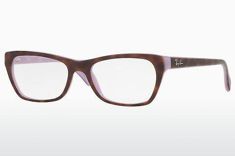 Lunettes design Ray-Ban RX5298 5240