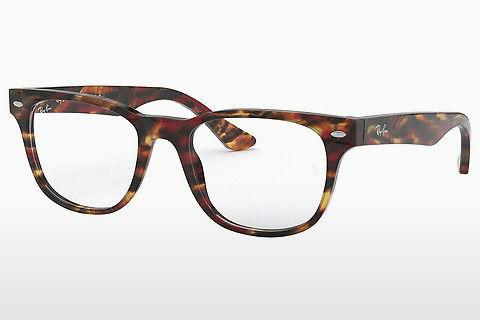 Lunettes design Ray-Ban RX5359 5710