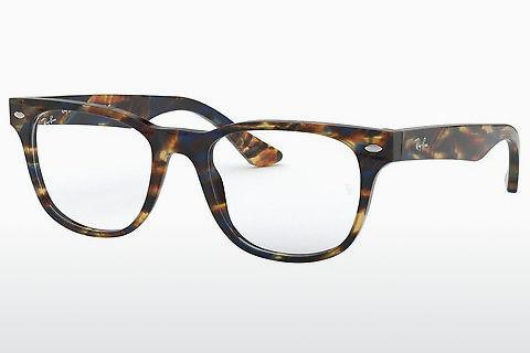Lunettes design Ray-Ban RX5359 5711