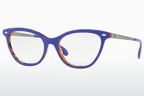 Lunettes design Ray-Ban RX5360 5716