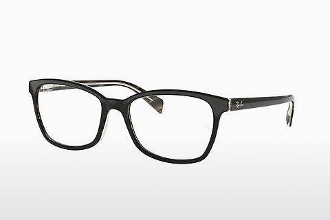 Lunettes design Ray-Ban RX5362 5912