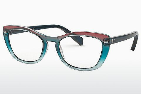 Lunettes design Ray-Ban RX5366 5834