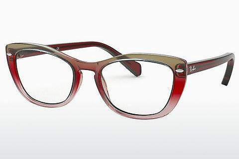 Lunettes design Ray-Ban RX5366 5835