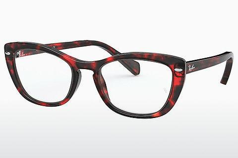 Lunettes design Ray-Ban RX5366 5948