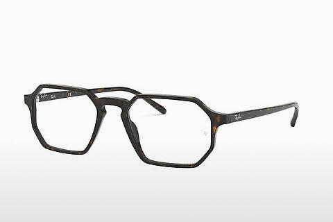 Lunettes design Ray-Ban RX5370 2012