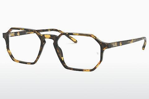 Lunettes design Ray-Ban RX5370 5879