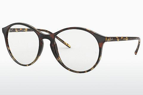 Lunettes design Ray-Ban RX5371 5870