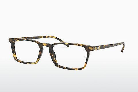 Lunettes design Ray-Ban RX5372 5879