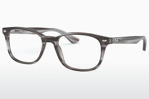 Lunettes design Ray-Ban RX5375 8055