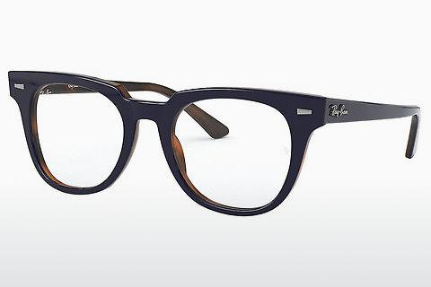 Lunettes design Ray-Ban METEOR (RX5377 5910)