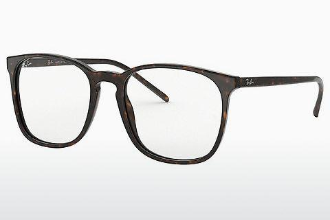 Lunettes design Ray-Ban RX5387 2012