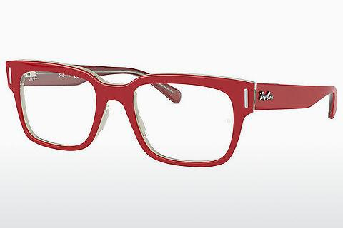 Lunettes design Ray-Ban RX5388 5987