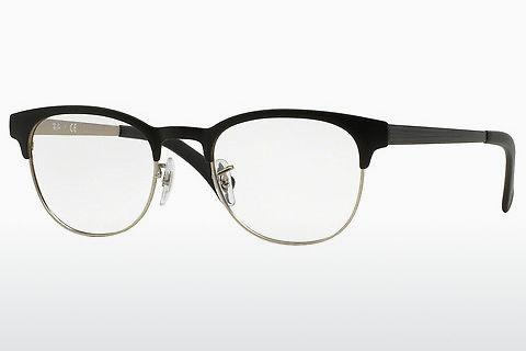 Lunettes design Ray-Ban RX6317 2832