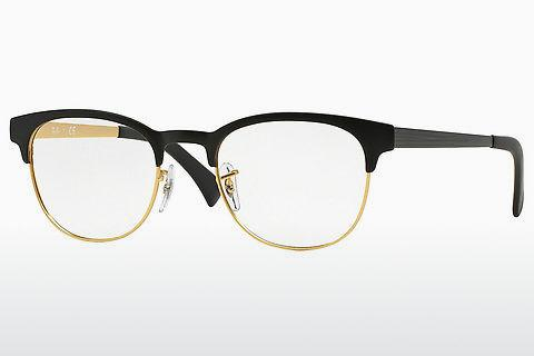 Lunettes design Ray-Ban RX6317 2833