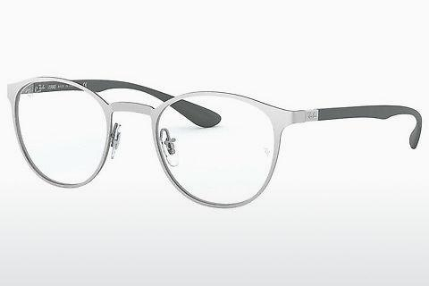 Lunettes design Ray-Ban RX6355 3097