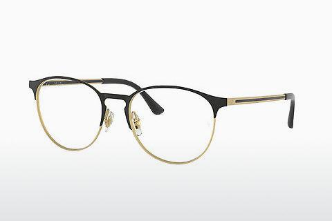 Lunettes design Ray-Ban RX6375 3051