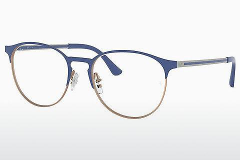 Lunettes design Ray-Ban RX6375 3053