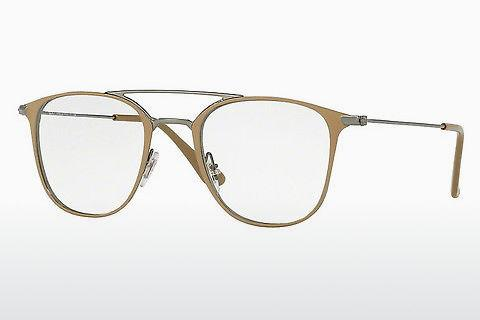 Lunettes design Ray-Ban RX6377 2909