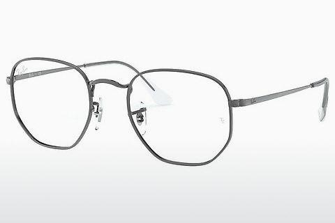 Lunettes design Ray-Ban RX6448 2502