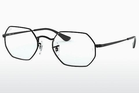 Lunettes design Ray-Ban RX6456 2509