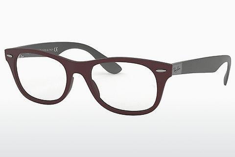 Lunettes design Ray-Ban RX7032 5771