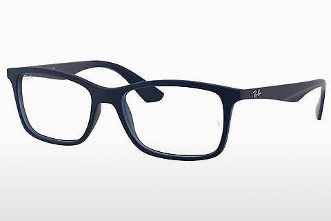 Lunettes design Ray-Ban RX7047 5450