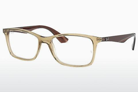 Lunettes design Ray-Ban RX7047 5770